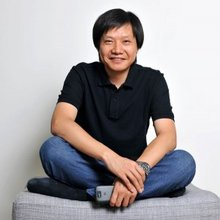 Xiaomi's Lei Jun: China's Answer To Steve Jobs? - Forbes