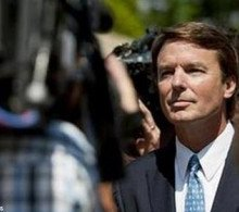 Now Acquitted And An Admitted 'Sinner,' What's Next For John Edwards? - Forbes
