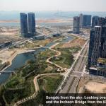 Sim City: Inside South Korea's $35 Billion City-On-Demand