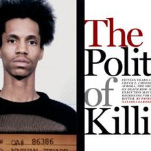The Politics of Killing