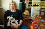 Unwanted | Natasha Gardner