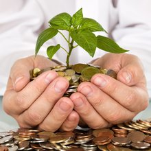 4 Ways to Grow Your Customer Base