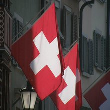 What FATCA Did to American Bank Customers in Switzerland | PRI's The World