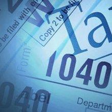 State's most delinquent tax bills