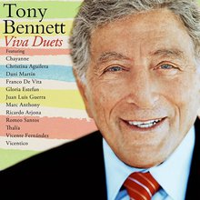 An Interview with Tony Bennett - Blogcritics Music