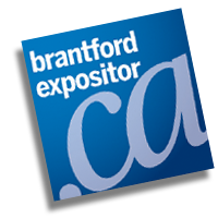 Irritants underscore Tri-council working group | Column | Opinion | Brantford Expositor