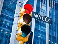 6 Rising Stocks Paying Big Dividends