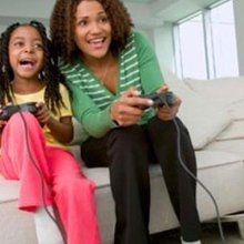 Women in games: A mini guide to working and thriving in the video game industry