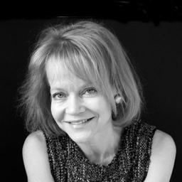 Diane Brady on Muck Rack