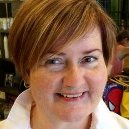 Maud Beelman on Muck Rack