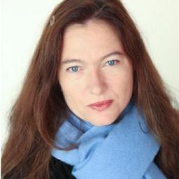 Anne Barnard on Muck Rack