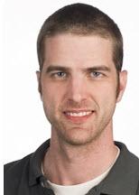Justin Fink on Muck Rack