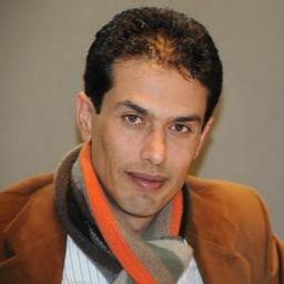 Qassim Abdul-Zahra on Muck Rack