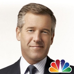 Brian Williams on Muck Rack