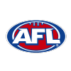 LIVE..-@Collingwood Magpies vs Essendon Bombers Live Stream's Biography | Muck Rack