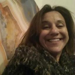Barbara Scofidio on Muck Rack