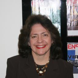 Debra K. Rubin on Muck Rack