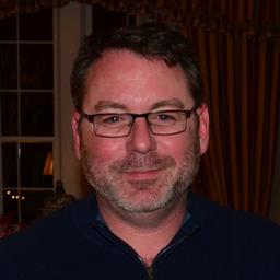 Sean Morris on Muck Rack
