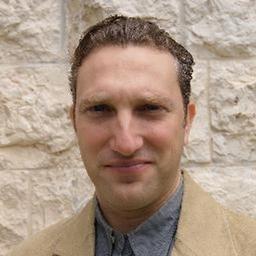 Aron Heller on Muck Rack