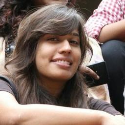 Anisha Dutta on Muck Rack