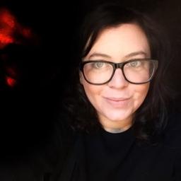 Helen Rosner on Muck Rack