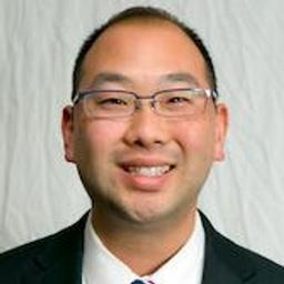 Scott Wong on Muck Rack