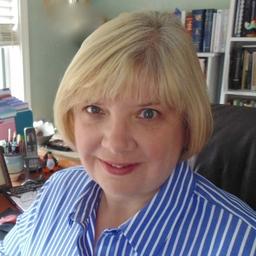 Elizabeth Drescher on Muck Rack