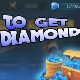 Mobile Legends Diamonds Generator Muck Rack