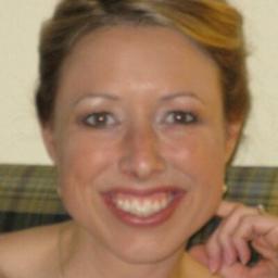 Kimberly Hefling on Muck Rack