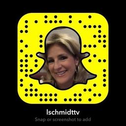Linda Schmidt on Muck Rack