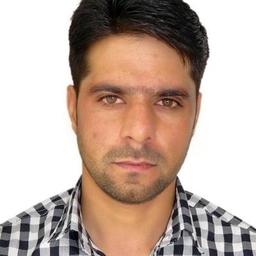 Rahim Faiez on Muck Rack