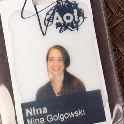 Nina Golgowski on Muck Rack