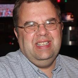 Brian Rathjen Sr. on Muck Rack
