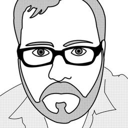 Aaron Van Dorn on Muck Rack