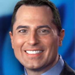 Ken Rosato on Muck Rack