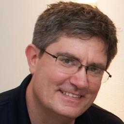 Michael Pearson on Muck Rack