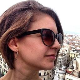 Emma Lacey-Bordeaux on Muck Rack