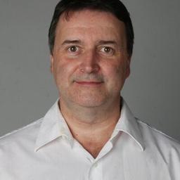 Paul Egan on Muck Rack