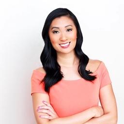 Lynnanne Nguyen on Muck Rack