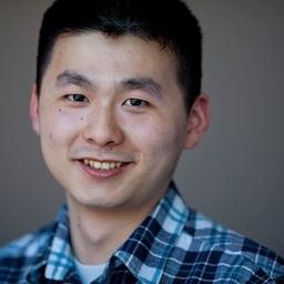 Shujie Leng on Muck Rack