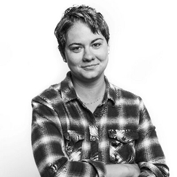 Meredith Bennett-Smith on Muck Rack