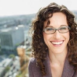 Lisa Gschwandtner on Muck Rack
