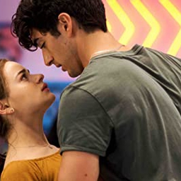 Full Free The Kissing Booth 2 2020 Watch Online Full Movie S Biography Muck Rack