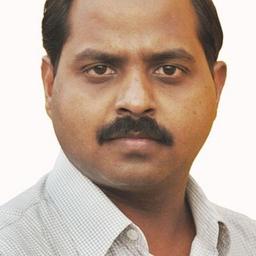 Prakash Singh on Muck Rack