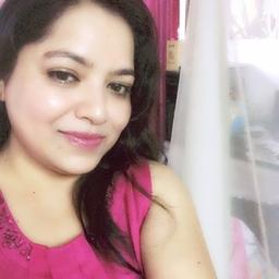 Abhaya Srivastava on Muck Rack