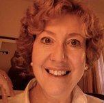 Lori Sturdevant on Muck Rack