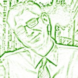 Michael Ekstract on Muck Rack