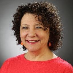 Deborah Peterson on Muck Rack