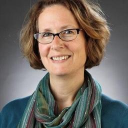 Marcia Koenig on Muck Rack