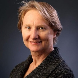 Lisa Eisenhauer on Muck Rack